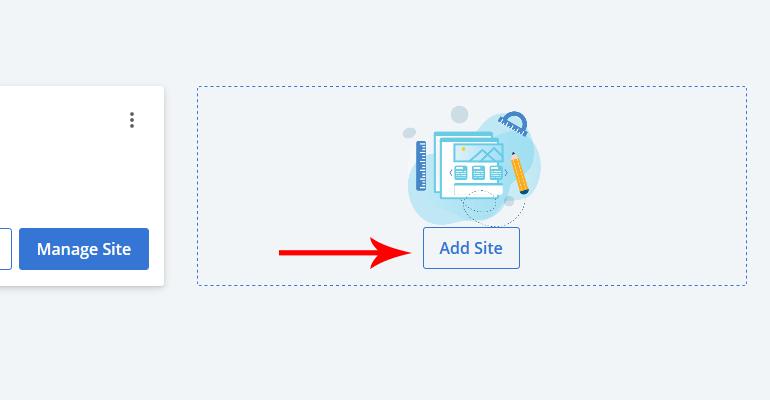إنشاء موقع الكتروني تجاري مع Bluehost